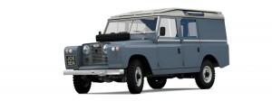 carosserie-109-utilitytruck_automatic_Editor45_0036