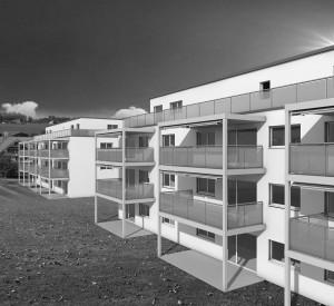 degersheim-009