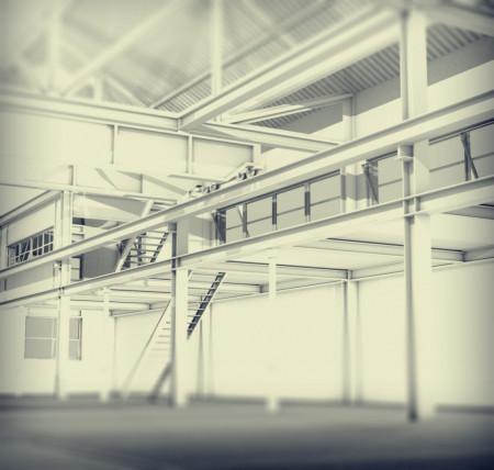 factory-002