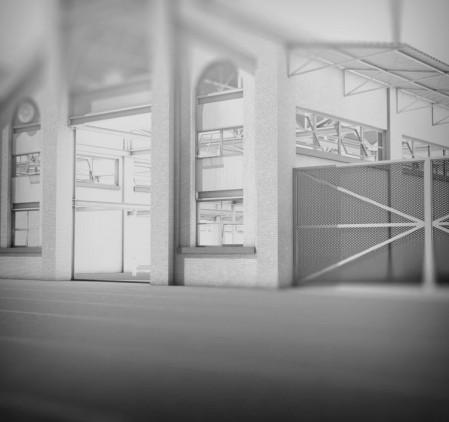 factory-003