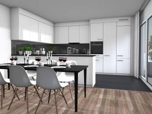 küche-render4