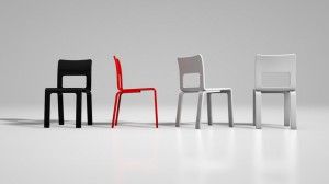 studio_012_4chairs_3