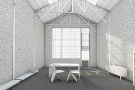 atelier-011