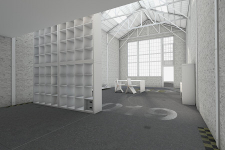 atelier-012