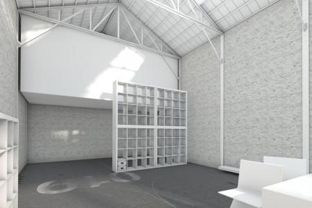 atelier-014