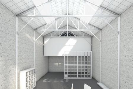 atelier-015