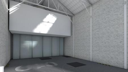 atelier-019