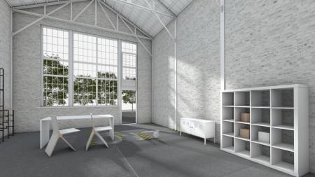 atelier-022
