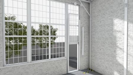atelier-026