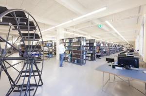 bibliothek-hauptpost02