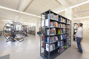 bibliothek-hauptpost04