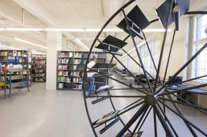 bibliothek-hauptpost05