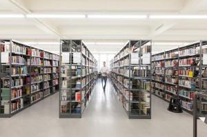 bibliothek-hauptpost06
