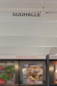 bibliothek-hauptpost08