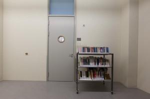 bibliothek-hauptpost10