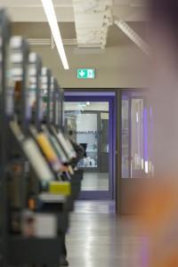bibliothek-hauptpost14