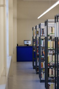 bibliothek-hauptpost17