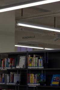 bibliothek-hauptpost19