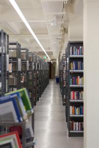 bibliothek-hauptpost22