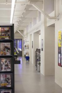bibliothek-hauptpost24