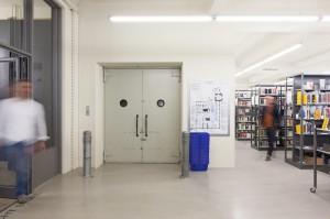bibliothek-hauptpost26