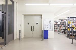 bibliothek-hauptpost27
