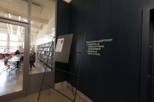 bibliothek-hauptpost28