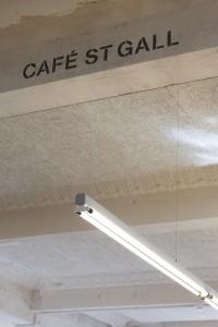 bibliothek-hauptpost34