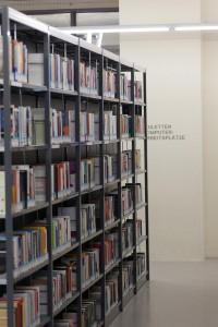 bibliothek-hauptpost35
