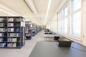 bibliothek-hauptpost42