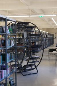 bibliothek-hauptpost48
