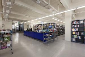 bibliothek-hauptpost49