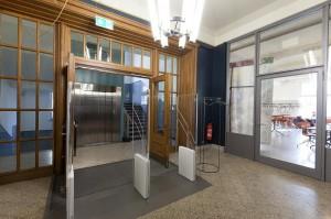 bibliothek-hauptpost58