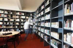 bibliothek-hauptpost59