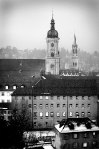kloster02