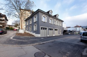 stahlstrasse01