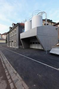 stahlstrasse33
