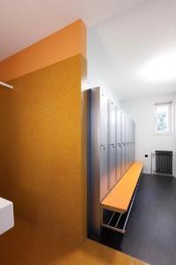 stahlstrasse46