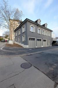 stahlstrasse47