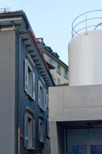 stahlstrasse38