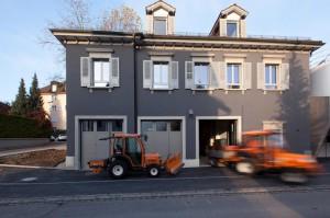 stahlstrasse39