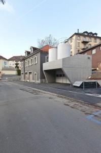 stahlstrasse40