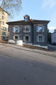 stahlstrasse48
