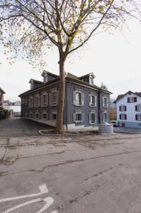 stahlstrasse52