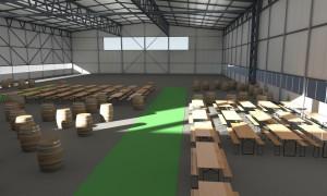 hangar-001