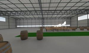 hangar-002