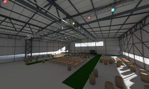 hangar-005