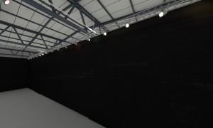 hangar-006