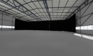 hangar-007