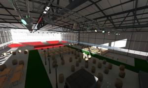 hangar-011